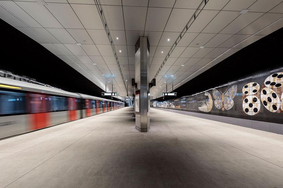 Foto: Ge Dubbelman / Hollandse Hoogte