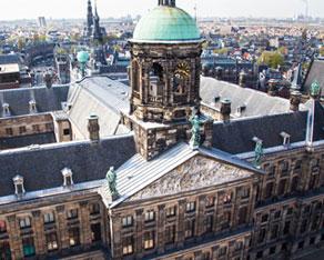 Koninklijk Amsterdam
