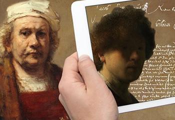 Beeld: Rembrandt Privé